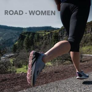 Altra Road - Women