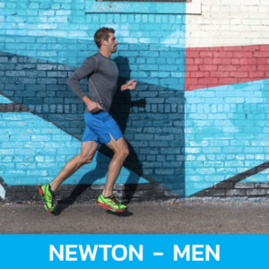 Newton - Men