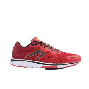 Newton Motion 9-Red