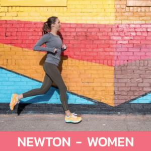 Newton - Women