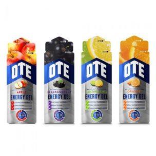 OTE-Gel