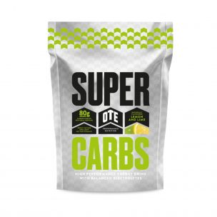 OTE-Super-Carbs-Energy-Drink-850g