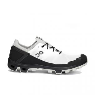 On Cloudventure peak Trail running shoes