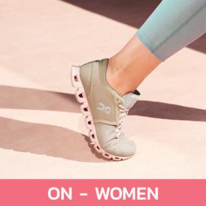 On-Women