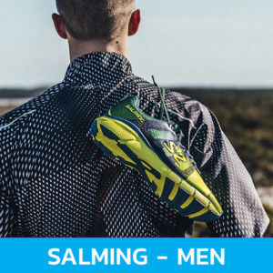 Salming - Men