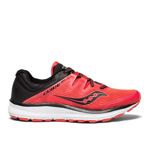 https://runtoparadise.com/wp/wp-content/uploads/2019/09/Saucony-Guide-ISO.png