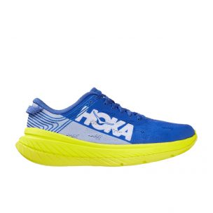 Hoka Carbon X-ABEP-MEN-2020