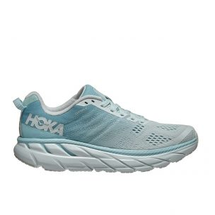 Hoka One One Clifton 6 Antigua Sand