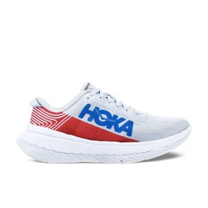 Hoka One One Carbon X-Plein Air