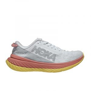Hoka One One Carbon X-Nimbus Cloud4-min