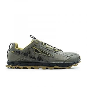 https://runtoparadise.com/wp/wp-content/uploads/2019/12/Altra-Lonepeak-4.5_Men_Olive-Willow-min-300x300.jpg