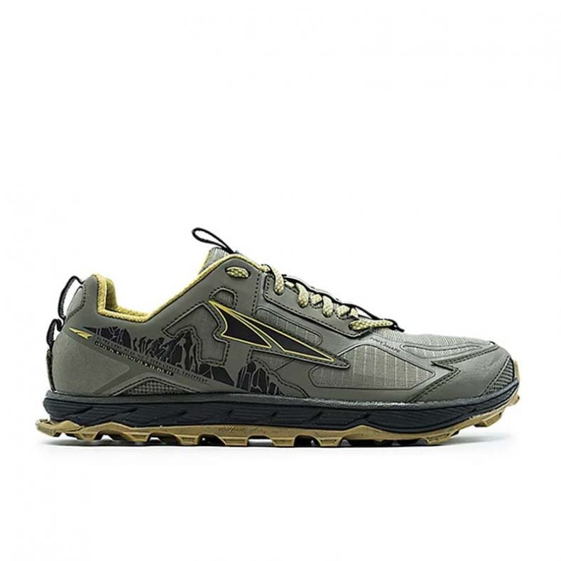 https://runtoparadise.com/wp/wp-content/uploads/2019/12/Altra-Lonepeak-4.5_Men_Olive-Willow-min-790x790.jpg