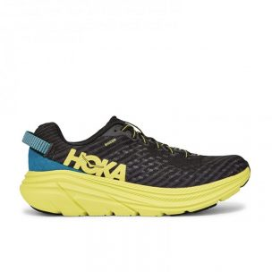 Hoka One One Rincon_Men_BCTRS