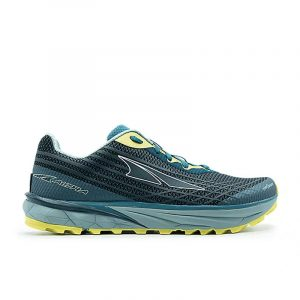 Altra Timp_2_Teal-Lime