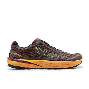 Altra Timp_2_darkred-orange