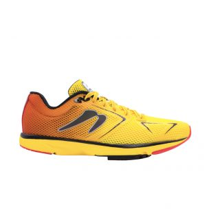 Newton Distance 9-Yellow