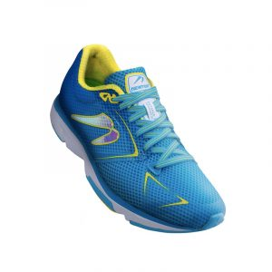 Newton Running Shoes_Newton Distance 9 Women