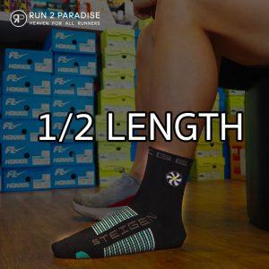 1/2 length