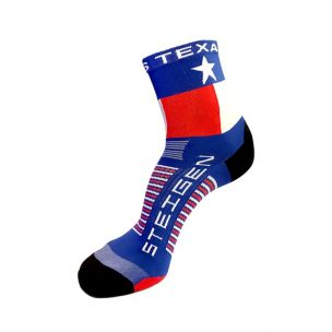 Stigen_1-2_Texas