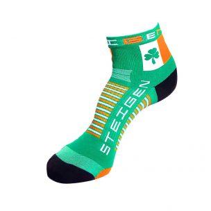 Stigen_1-4_Irish