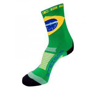 Stigen_3-4_Brazil