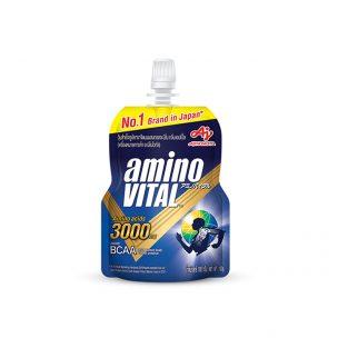 Amino Vital-Small