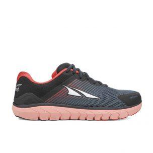 Altra Provision-4-0-Black-Coral-Pink