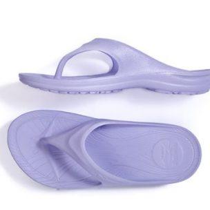 YSandal-PurpleTaro