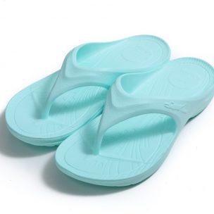 YSandal Mint Aqua