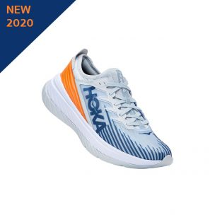 Hoka-Carbon-x-SPE-2020-Run2Paradise-3