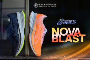 Asics Novablast-Cover2