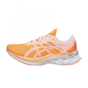 https://runtoparadise.com/wp/wp-content/uploads/2020/04/Asics-Novablast_Orange-Pop-3-300x300.jpg
