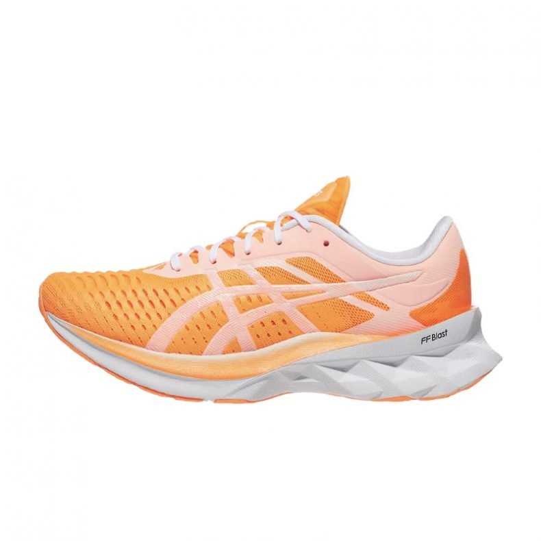 https://runtoparadise.com/wp/wp-content/uploads/2020/04/Asics-Novablast_Orange-Pop-3-790x790.jpg