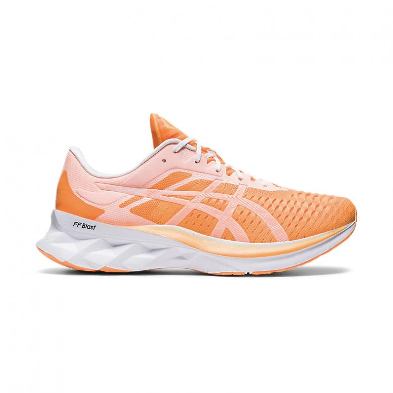 https://runtoparadise.com/wp/wp-content/uploads/2020/04/Asics-Novablast_Orange-Pop-790x790.jpg