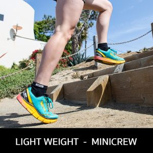 Run-LightWeight-Minicrew