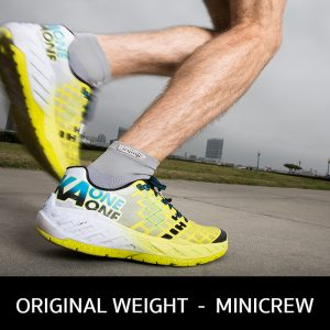 Run-OriginalWeight-Minicrew