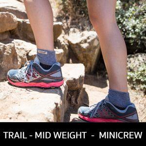 Trail-MidWeight-Minicrew