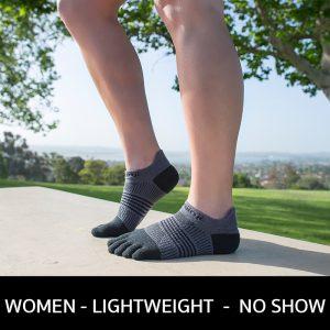 Women-LightWeight-Noshow