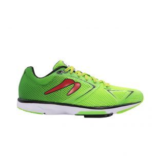 Newton Distance-S 9-Green-men