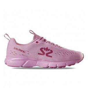 Salming Enroute3-Pink