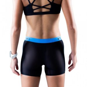 https://runtoparadise.com/wp/wp-content/uploads/2020/04/t8-women-commandos-running-underwear-v2-2-300x300.jpg