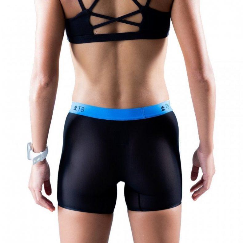 https://runtoparadise.com/wp/wp-content/uploads/2020/04/t8-women-commandos-running-underwear-v2-2-790x790.jpg