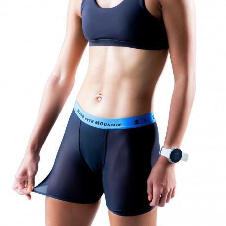https://runtoparadise.com/wp/wp-content/uploads/2020/04/t8-women-commandos-running-underwear-v2.jpg