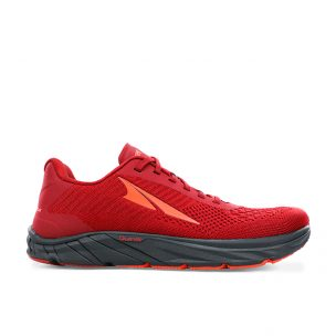 Altra Torin 4.5 Plush-Men-Dark Red