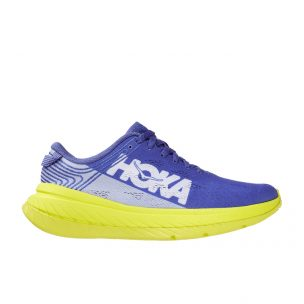 Hoka Carbon X-ABEP-MEN