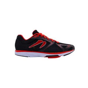 Newton-Distance-8-M-Black_Red