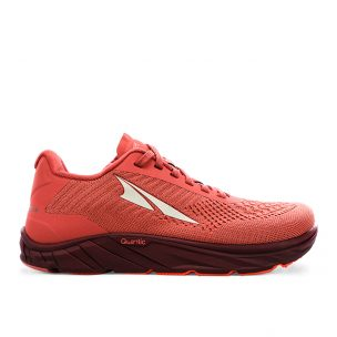 Altra Torin 4.5 Plush-WoMen-Misty Rose