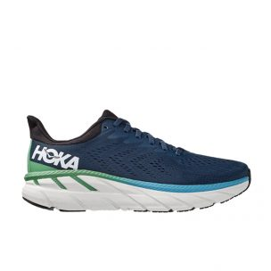 Hoka Clifton-7-MoonLit
