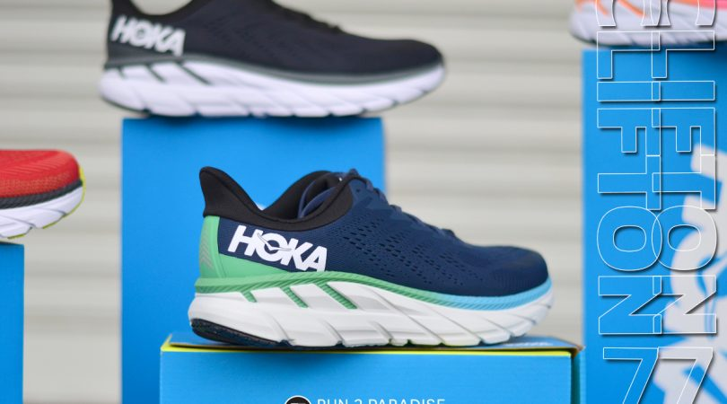 Hoka Clifton-7-Review