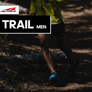 Altra Trail - Men